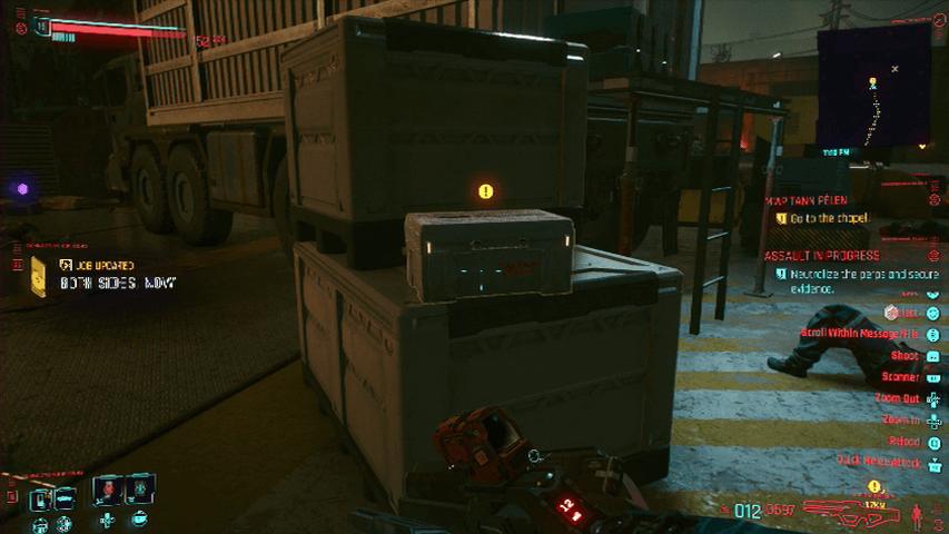 Cyberpunk 2077 Skill Shard 02.png