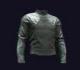 Aramid-Weave Tactical Turtleneck