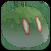 Dendro Slime Image