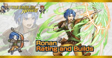 Ronan Image