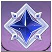 Masterless Stardust Image