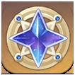 Masterless Starglitter Image