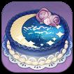 Cake for Traveler Image