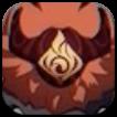 Genshin - Hilichurl Berserker