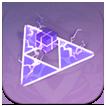 Genshin - Lightning Prism Image