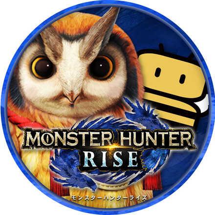 Twitter Logo MHR 2.jpg