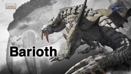 Barioth.jpg