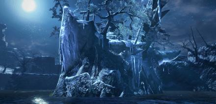 monster hunter rise frost islands.png