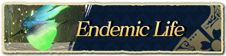 Endemic Life Partial Banner.png