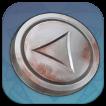 Iron Coin Image
