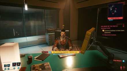 Cyberpunk 2077 - Dialogue Decisions.jpg