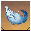 Genshin Impact - Tail of Boreas Image