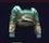 Alba Estiva Crop Sweater