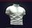 Arcticombat Semi-Formal Button-Up