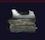 Faded Uniwear Belted Tank