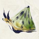 endemic life Escuregot icon.png