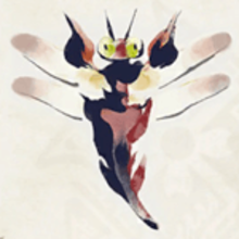Cutterfly.png