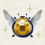 Golden Spiribug.png