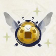 Golden Spiribug.png