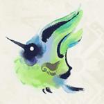 Green Spiribird.png