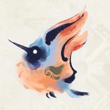 Red Spiribird.png