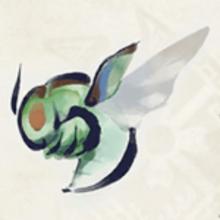 Great Wirebug.png