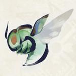 Wirebug.png
