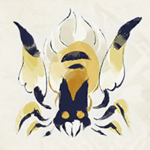 Puppet Spider.png