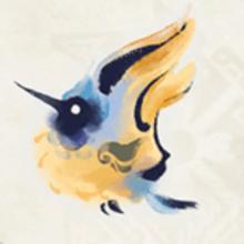 Orange Spiribird.png