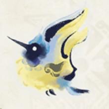 Yellow Spiribird.png