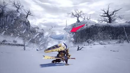 throw ice weapon.png