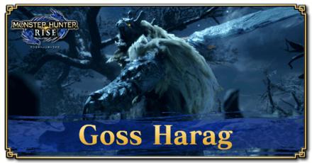 goss harag banner.png