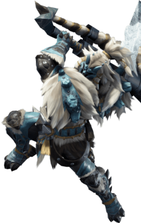 goss harag male armor.png