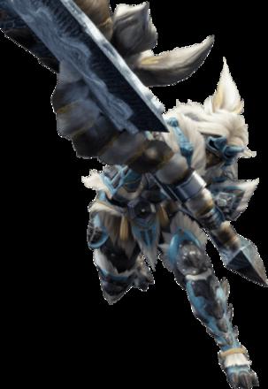 goss harag female armor.png