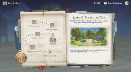 Special Treasure Banner.PNG