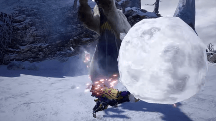snowball attack 1.png