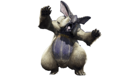 Lagombi Returning Monster.png