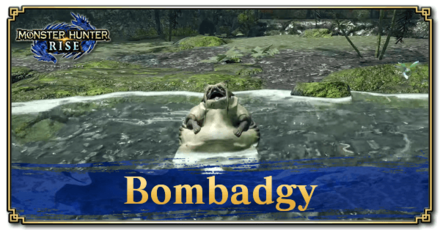 bombadgy banner.png