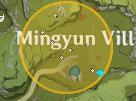 Деревня Мингюнь.PNG