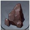 Iron Chunk Image