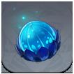 Genshin Impact - Mist Flower Corolla Image