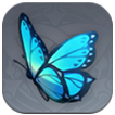 Butterfly Wings Image