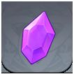Electro Crystal Image