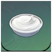 Cream Image