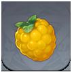 Genshin Impact - Berry Image