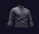 Purple Panther Shirt