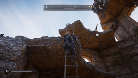 The Lighthouse Twins - Climb the lighthouse.png
