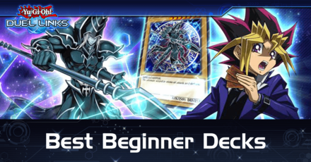 Beginner Decks Banner.png