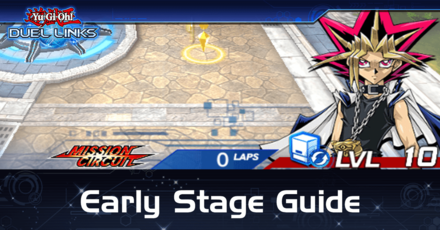 Early Stage Banner.png