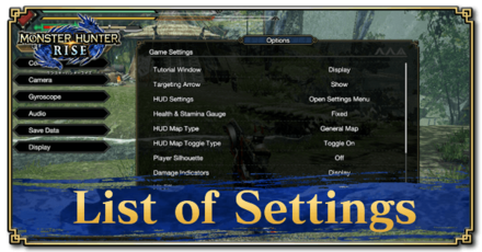 Best Settings to Choose.png